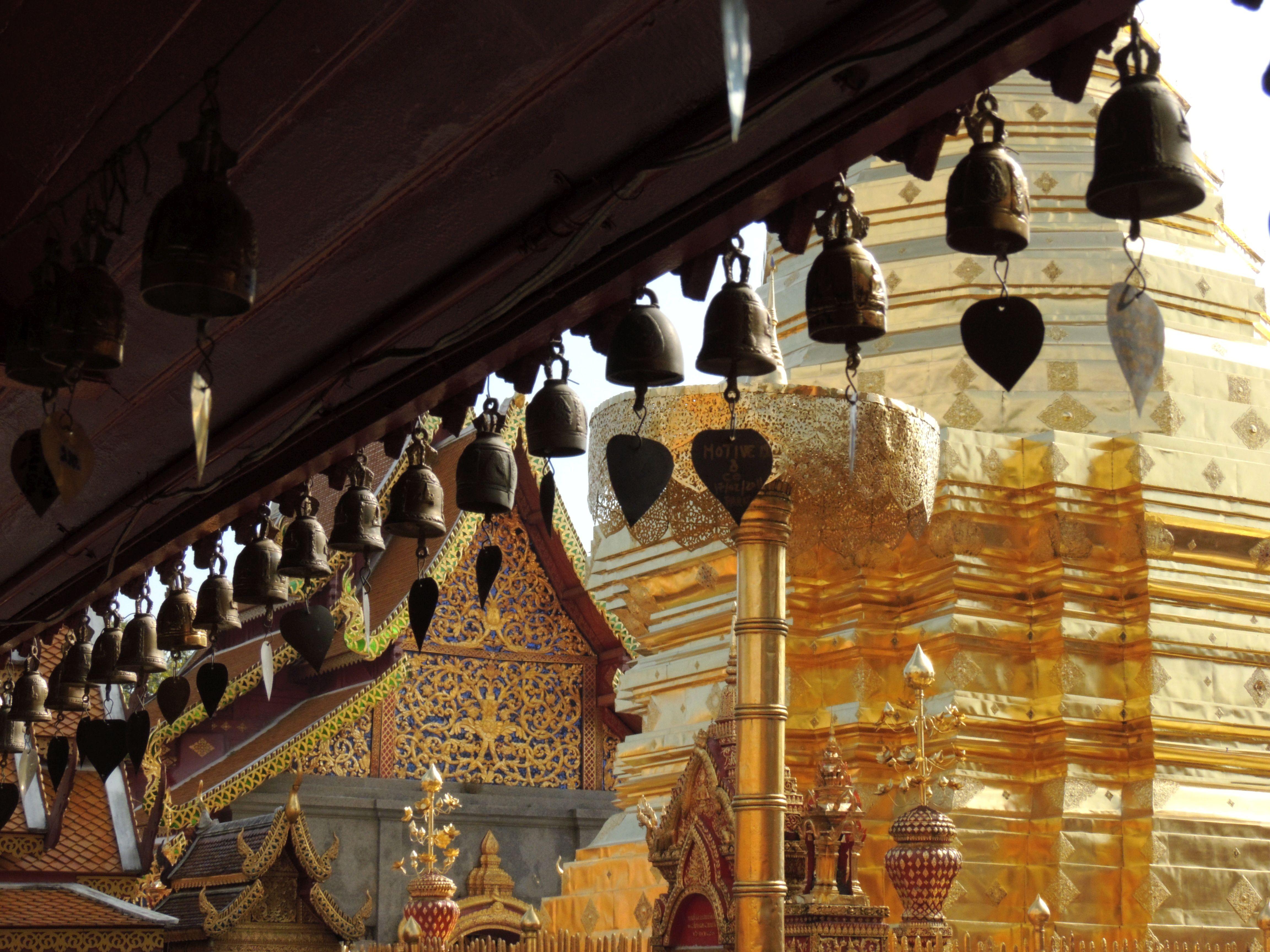 lanna thaimassage bangkok massage